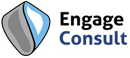 Engage Consult logo